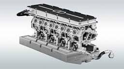 نصب درب اتوماتیک engine operation and box control