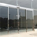 برش شیشه سکوریت چگونه انجام می شود؟